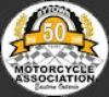 Bytown Motorcycle Association company